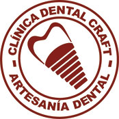 Clínica Dental Craft
