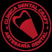 Clínica Dental Craft
